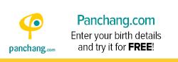 panchang-free