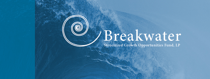 Breakwater Investment Management, LLC