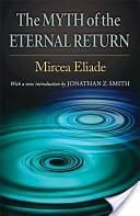 TheMythoftheEternalReturn-books