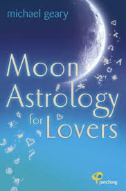 moon-astrology-for-lovers-michael-geary