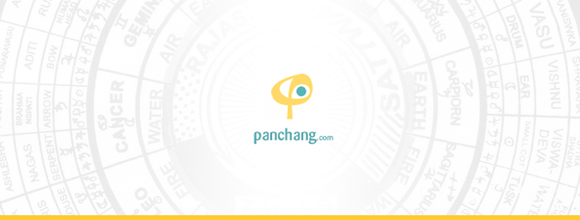 mg-blog-panchang