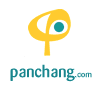 panchang-logo